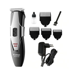 Kemei Km-pg100 Electric Trimmer