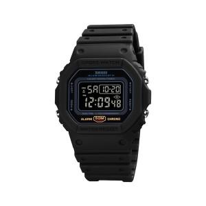 Skmei 1628cm Digital Waterproof Watch