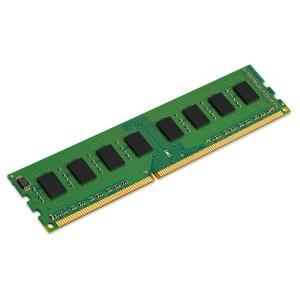 Geil 8gb Single Ddr3 1600mhz Desktop Ram