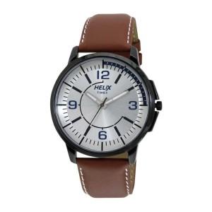 Helix Tw027hg14 Analog Watch