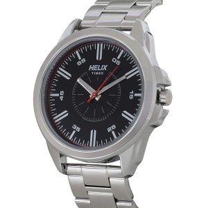 Helix Tw032hg04 Analog Watch
