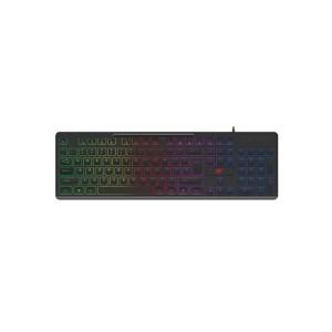 Havit Kb275l Usb Multi-function Backlit Keyboard