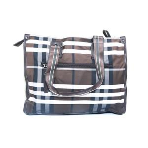 Keep Too K6191# Travel Handbag For Women
