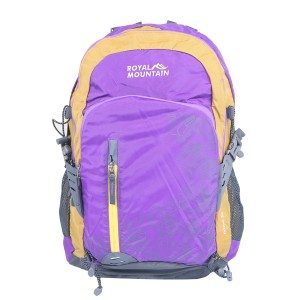 Royal Mountain Rubicon-32 25 Liter School Collage Laptop And Professional Travel Backpack (1439)