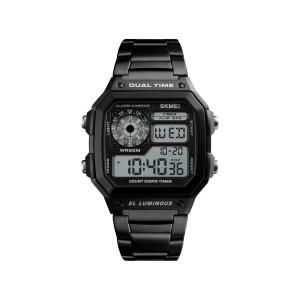 Skmei 1335bl Digital Watches