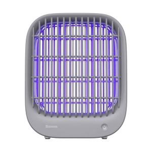 Baseus Acmwd-bj02 Desktop Mosquito Lamp