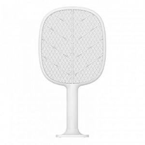 Xiaomi Solove P2 Mosquito Electric Swatter Bat- White