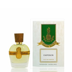 Pineapple Vintage Emperor Edp 100ml