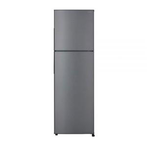 Sharp Sj-ek301e Non Inverter Refrigerator (deep Silver)