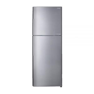Sharp Sj-ex375e Inverter Refrigerator