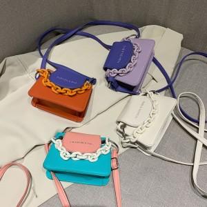 Crossbody Mini Bags For Ladies