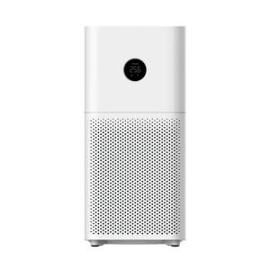 Mi Air Purifier 3c - White