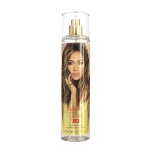 Jennifer Lopez Miami Glow 240ml Body Mist