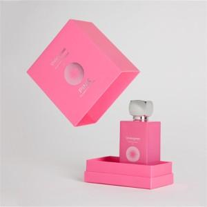 Undergreen Pink Classic Edition Edp 100ml