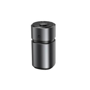 Basues Suxun-wf01 Breeze Fan Air Freshener For Vehicles