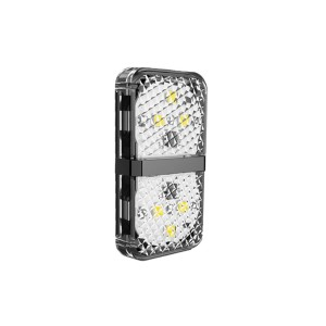 Baseus Crfzd-01 Car Door Open Warning Led Light