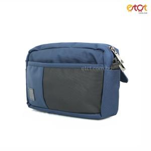 Urban Le 51-gb#00156 Tiny Bag - Blue