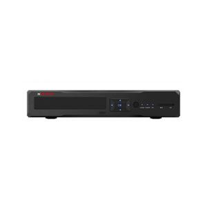 Cp Plus Cp-vra-2k1606 16 Ch. 1080p Indigo Dvr