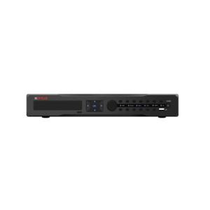Cp Plus Cp-er-3216k4-t Dvrxvr 32 Channel Dvr