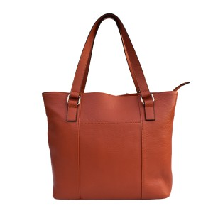 Monarch 130 Ladies Bag - Orange