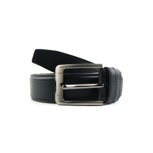 Exclusive Leather Belt For Men (hlc-b1)