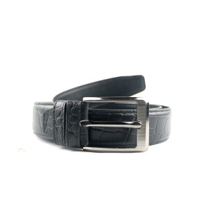 Exclusive Leather Belt For Men (hlc-b2)