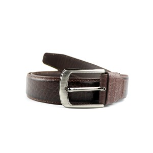 Exclusive Leather Belt For Men (hlc-b3)