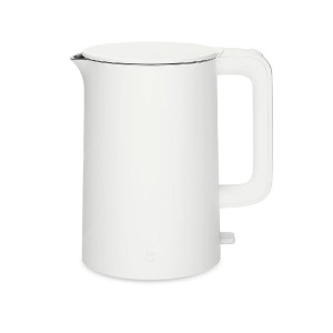 Mi Electric Water Kettle (1.5l)