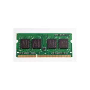 Geil 4gb 1600 Mhz Ddr3 Laptop Green Ram