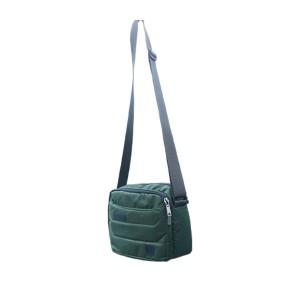 Urban Le 58-gb#00164-duck Sling Bags - Green