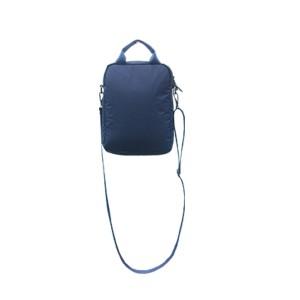 Urban Le 59-gb#00163-goose Sling Bags - Blue