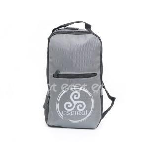 Espiral 202900 Messenger Stylish And Professional Crossbody Bags (grey)