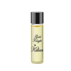 Kilian Gold Night Edp 7.5ml Refill Mini