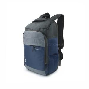 Urban Le Hb#00171 Penguin Bags