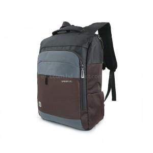 Urban Le Hb#00172 Penguin Bags