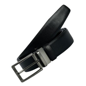 Corium Crm305 Gents Formal Belt