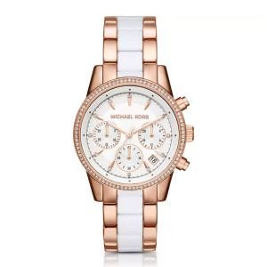 Michael Kors Mk6324 Watch For Women