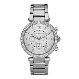 Michael Kors Mk5353 Watch For Women