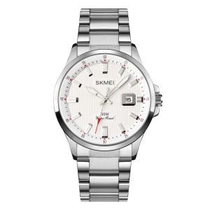 Skmei 1654sl Digital Watch For Men